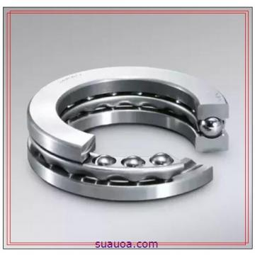 INA GT9 Ball Thrust Bearings & Washers