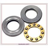 INA 4109-AW Ball Thrust Bearings & Washers